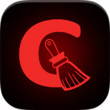 CCleaner Professional 5.81.8895 Crack Key With [All Editions Keys]